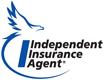 The Insurance House logo